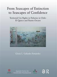 From Seascapes of Extinction to Seascapes of Confidence