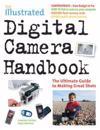 The Illustrated Digital Camera Handbook