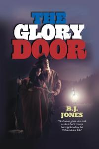 Glory Door