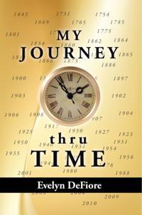 My Journey Thru Time