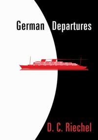 German Departures
