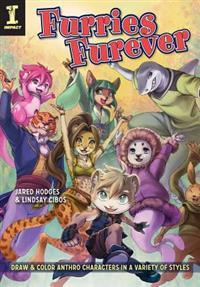 Furries Furever