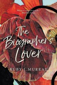 The Biographer's Lover