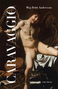 Caravaggio, motreformationens vapendragare - Maj-Britt Andersson | Laserbodysculptingpittsburgh.com