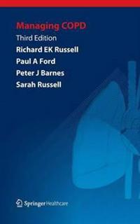 Managing COPD