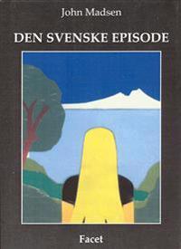 Den svenske episode
