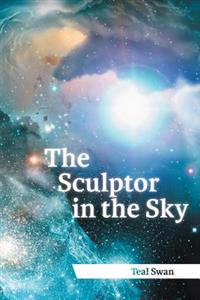 Sculptor in the Sky