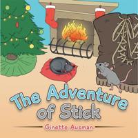 Adventure of Stick