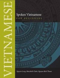 Spoken Vietnamese for Beginners