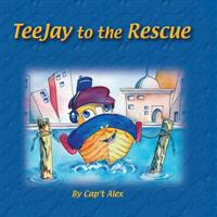 Teejay to the Rescue
