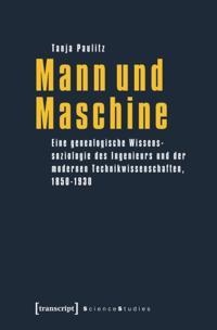Mann und Maschine