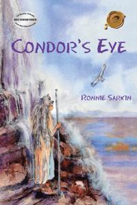 Condor's Eye
