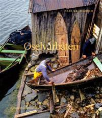 Oselvarbåten; en vestlandsk kysttradisjon