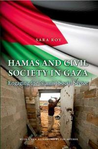 Hamas and Civil Society in Gaza