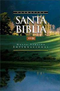 Santa Biblia; Ultrafina