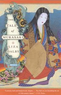 The Tale of Murasaki