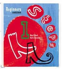 Steps 1 Beginners (start år 4) Coursebook