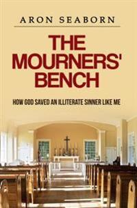Mourners' Bench