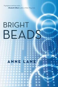 Bright Beads