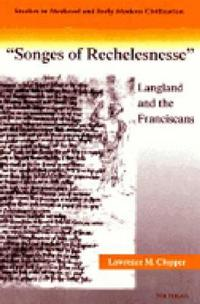 Songes of Rechelesnesse
