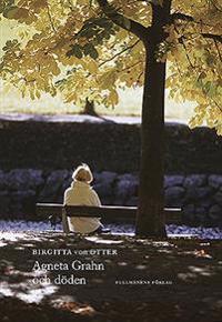 Agneta Grahn och döden