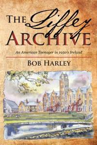 Liffey Archive