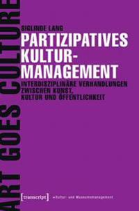Partizipatives Kulturmanagement