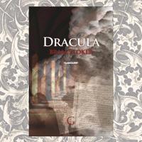 Dracula [fullständig nyöversättning]
