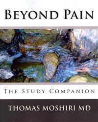 Beyond Pain: The Study Companion