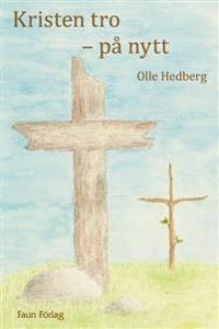 Kristen tro - på nytt