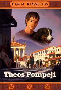 Theos Pompeji