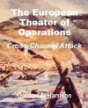 The European Theater of Operations
