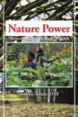 Nature Power