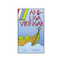 Andliga vikingar