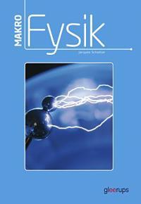 MAKRO Fysik 7-9