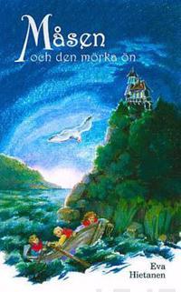Måsen och den mörka ön
