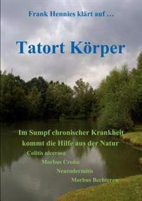 Tatort K Rper