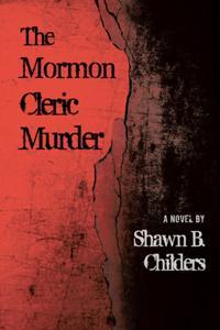 Mormon Cleric Murder