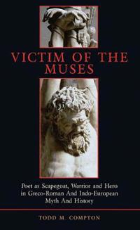 Victim of the Muses