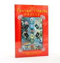 The Tantric Dakini Oracle