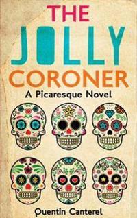 Jolly Coroner
