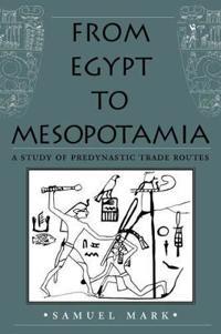 From Egypt to Mesopotamia