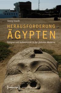 Herausforderung Agypten