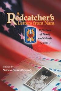 Redcatcher's Letters from Nam