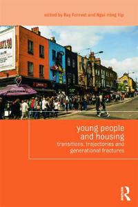 Young People and Houseing