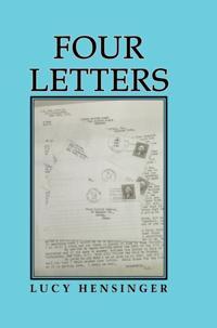 Four Letters