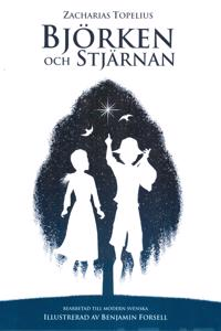 Björken och Stjärnan