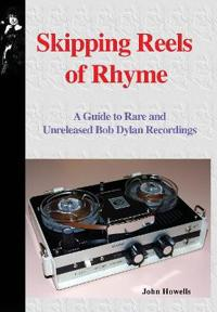 Skipping Reels of Rhyme