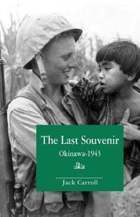 Last Souvenir
