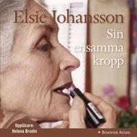 Sin ensamma kropp - Elsie Johansson | Laserbodysculptingpittsburgh.com